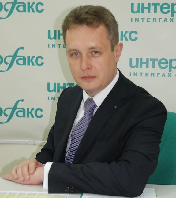 Рейтинг банков Красноярского края 2014 20
