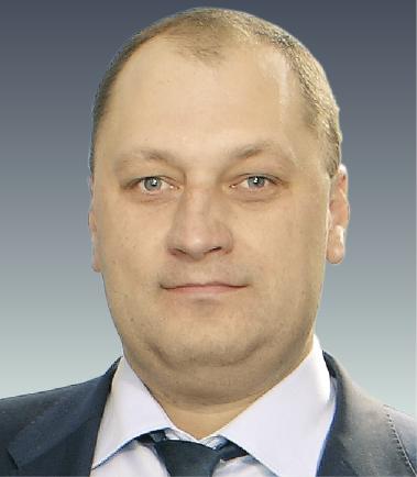 Рейтинг банков в Новосибирске 22