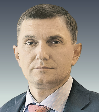 Рейтинг банков в Новосибирске 23