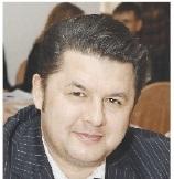 Рейтинг банков Нижнего Новгорода 53