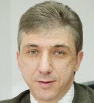 Рейтинг банков Татарстана 11