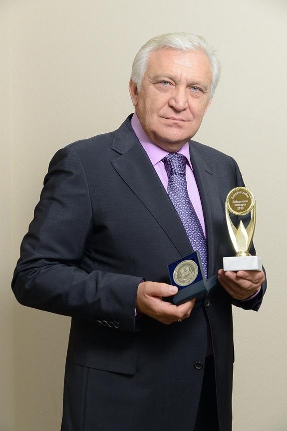Давиденко Александр Владимирович 1