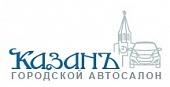 LADA Priora в  Казани