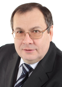 Глава южноуральского Минздрава избавился от приставки и. о. 1