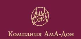 АМА-Дон