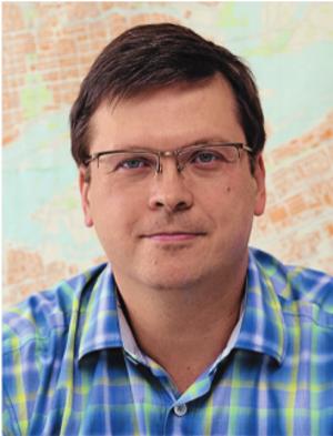 Шляхин Александр Анатольевич