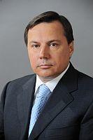 Сергей Петрович Рызенко