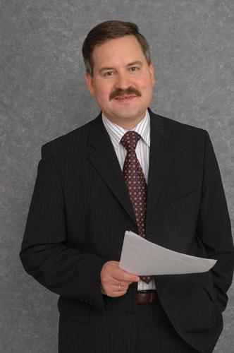 Верховод  Дмитрий Бенедиктович
