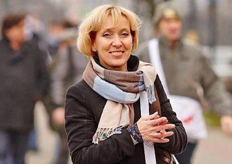 Выборы губернатора Нижегородской области 9