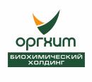 Оргхим