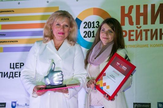Книга рейтингов в Новосибирске 41