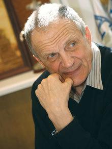 Тетюхин Владислав Валентинович