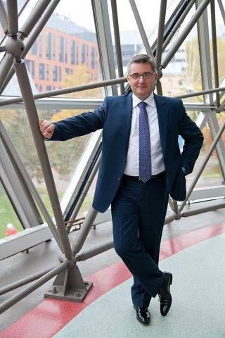 Бирюков Вадим Сергеевич