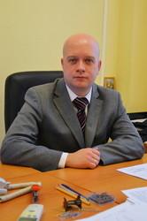 Свалов Егор Анатольевич