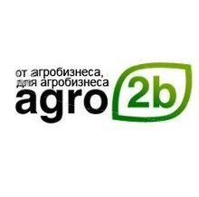 Agro2b.ru