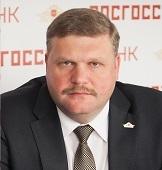 Рейтинг банков Нижнего Новгорода 54