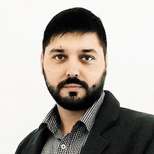 Рейтинг продуктового ритейла в Ростове-на-Дону 6