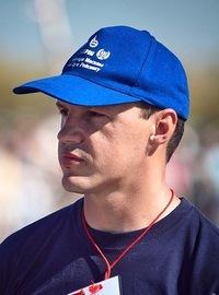 Кадровое Агентство Алексея Сухорукова