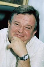 Лаптев Александр