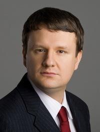 Данилов Игорь Николаевич