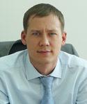 Шевнин Антон