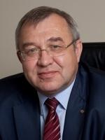 Гусев Игорь Викторович