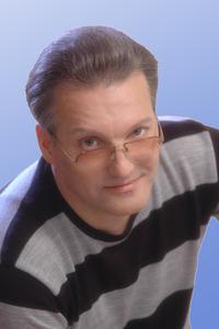 Ташкинов Игорь Михайлович