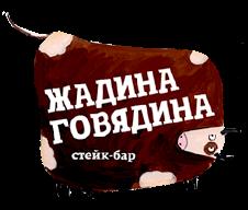Ресторанная группа РГТ