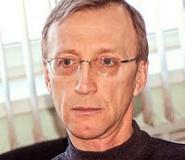 Леонтьев Владимир Александрович