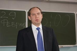 Галактионов Роман Юрьевич