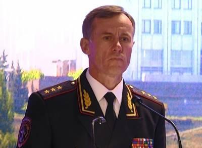 Горовой Александр Владимирович