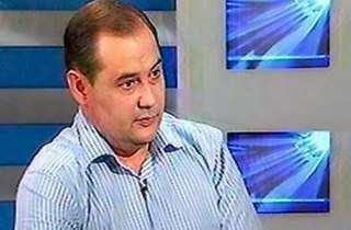 Вячеслав Потехин
