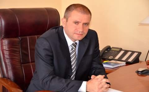 Рачаловский Константин Николаевич