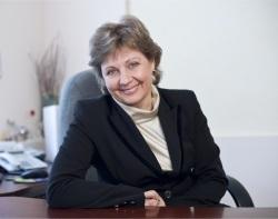 Гамалей Яна Валерьевна