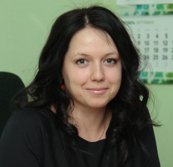 Рейтинг рекрутинговых агентств в Красноярске 4