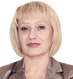 Рейтинг рекрутинговых агентств в Красноярске 7