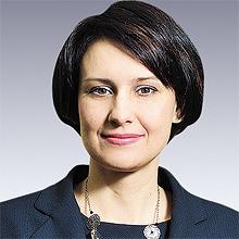 Рейтинг рекрутинговых агентств в Ростове-на-Дону 5