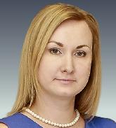 Рейтинг рекрутинговых агентств в Новосибирске 3