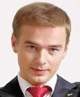 Рейтинг рекрутинговых агентств в Нижнем Новгороде 15