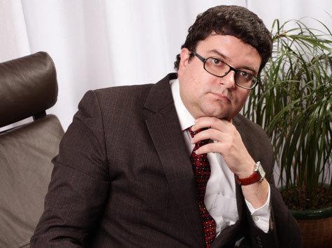 Александр Михайлович Предеин