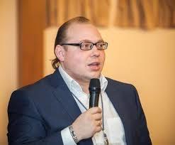 Исмаков Денис