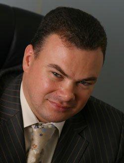 Ефремов Павел Васильевич