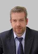 Иванов Андрей Николаевич