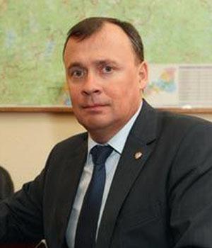 Орлов Алексей Валерьевич