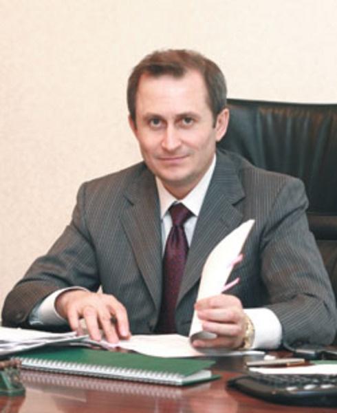 Герасименко Александр Анатольевич