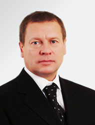 Зюзин Игорь Владимирович