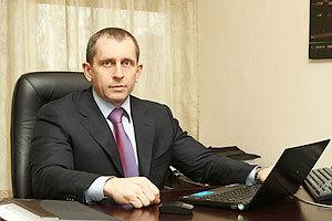 Войтко Иван Анатольевич