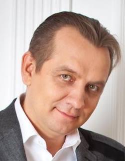 Суханов Дмитрий