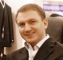Казанский бизнес - в ожидании нового конгресс-центра 2