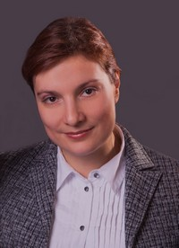 Казанский бизнес - в ожидании нового конгресс-центра 4